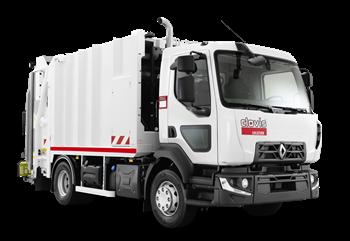 clovis location location camion utilitaire et v hicule industriel. Black Bedroom Furniture Sets. Home Design Ideas